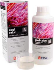 0005_coral-colors-a.jpg