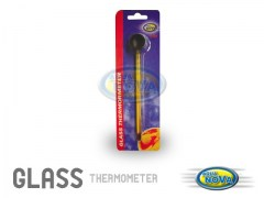 glassthermometer
