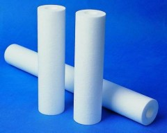 industrial-pp-spun-sediment-filter-cartridge
