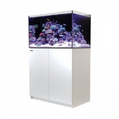 red_sea_reefer_fish_tank_1