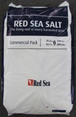 red_sea_salt_001_1